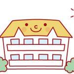 ■賃貸物件の場合の原状回復リフォーム