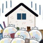 ■ゴミ屋敷の特殊清掃