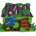 ■空き家対策特別措置法とは?