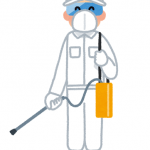 ■事件現場特殊清掃士とは