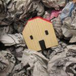 ■実家のゴミ屋敷問題