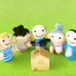 ■「家族信託」で認知症対策