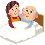 ■要介護の親の福祉整理を考えている方