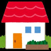 実家の空き家問題を防ぐ「福祉整理」