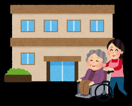 一人暮らしの高齢者が施設に入居!お部屋の片付けで困った…を解決する「福祉整理」