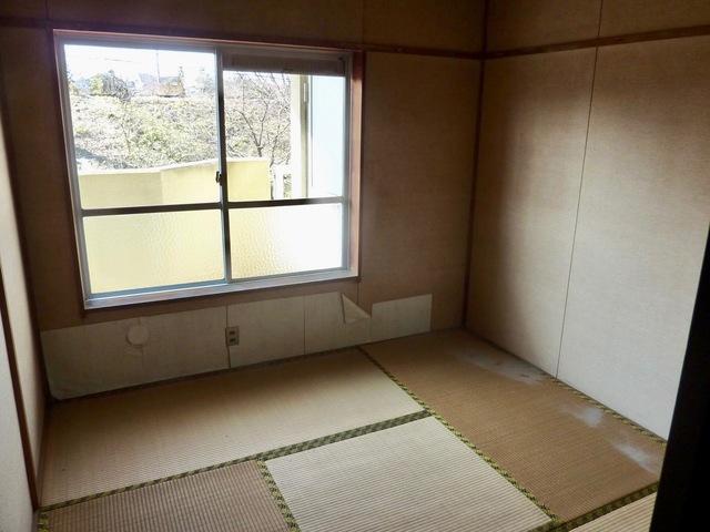 家財整理 福島県二本松市/O様