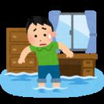■水害臭(下水臭、浸水後の異臭)の対応