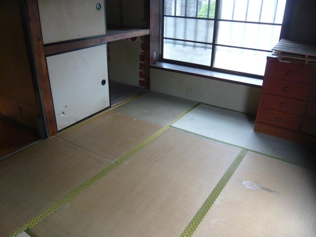 空き家整理 仙台市青葉区/M様