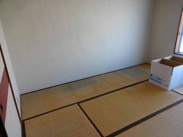 福祉整理 仙台市泉区/S様
