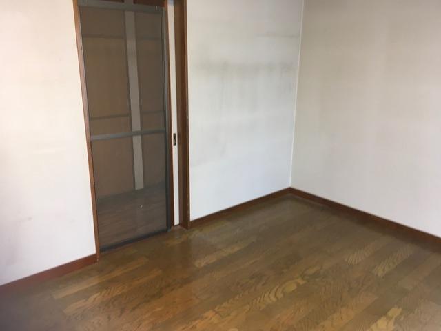 家財整理 福島県福島市/Y様