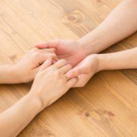 親への生前整理の切り出し方