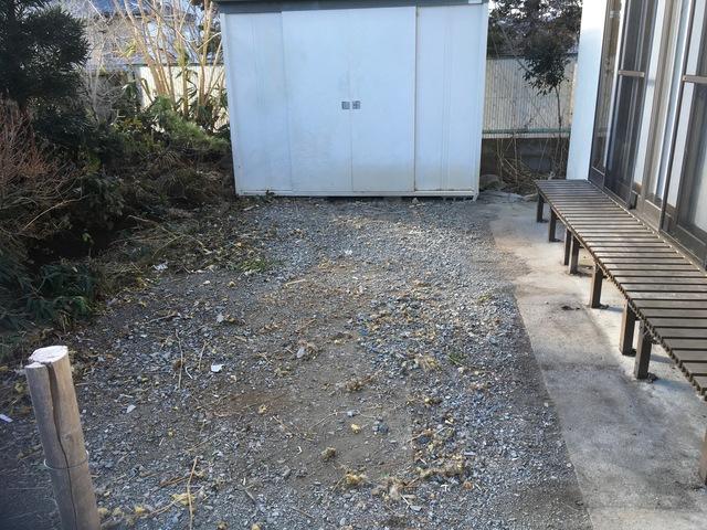 家財整理 福島県南相馬市/Y様