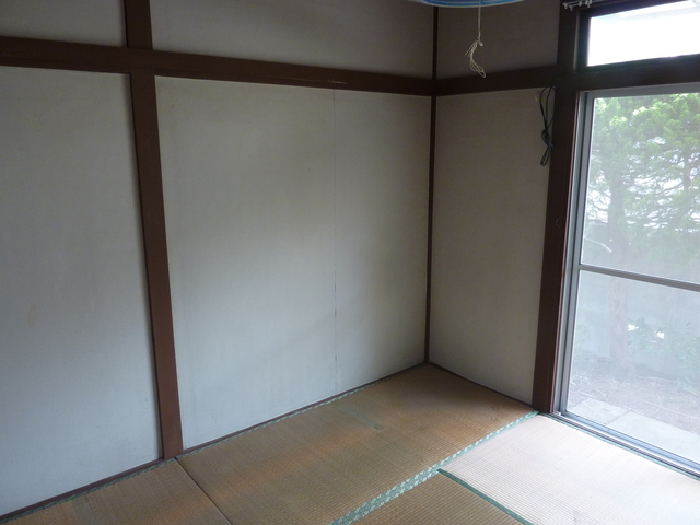 福祉整理 東京都葛飾区/T様
