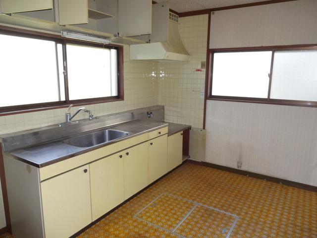 家財整理 神奈川県厚木市/Y様