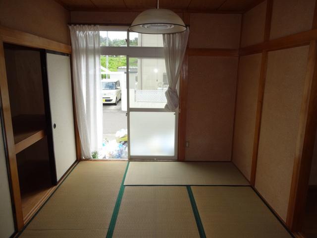 遺品整理 埼玉県蓮田市/T様