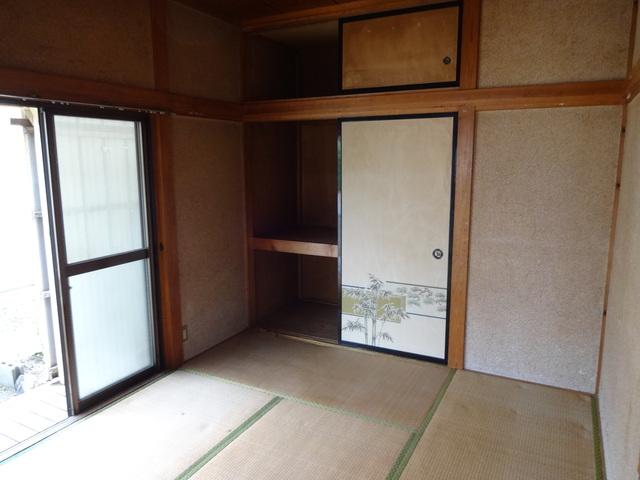 生前整理 神奈川県相模原市/K様