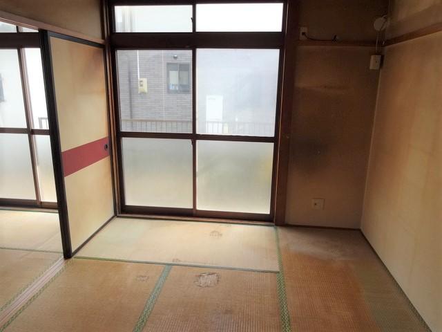 遺品整理 神奈川県厚木市/A様