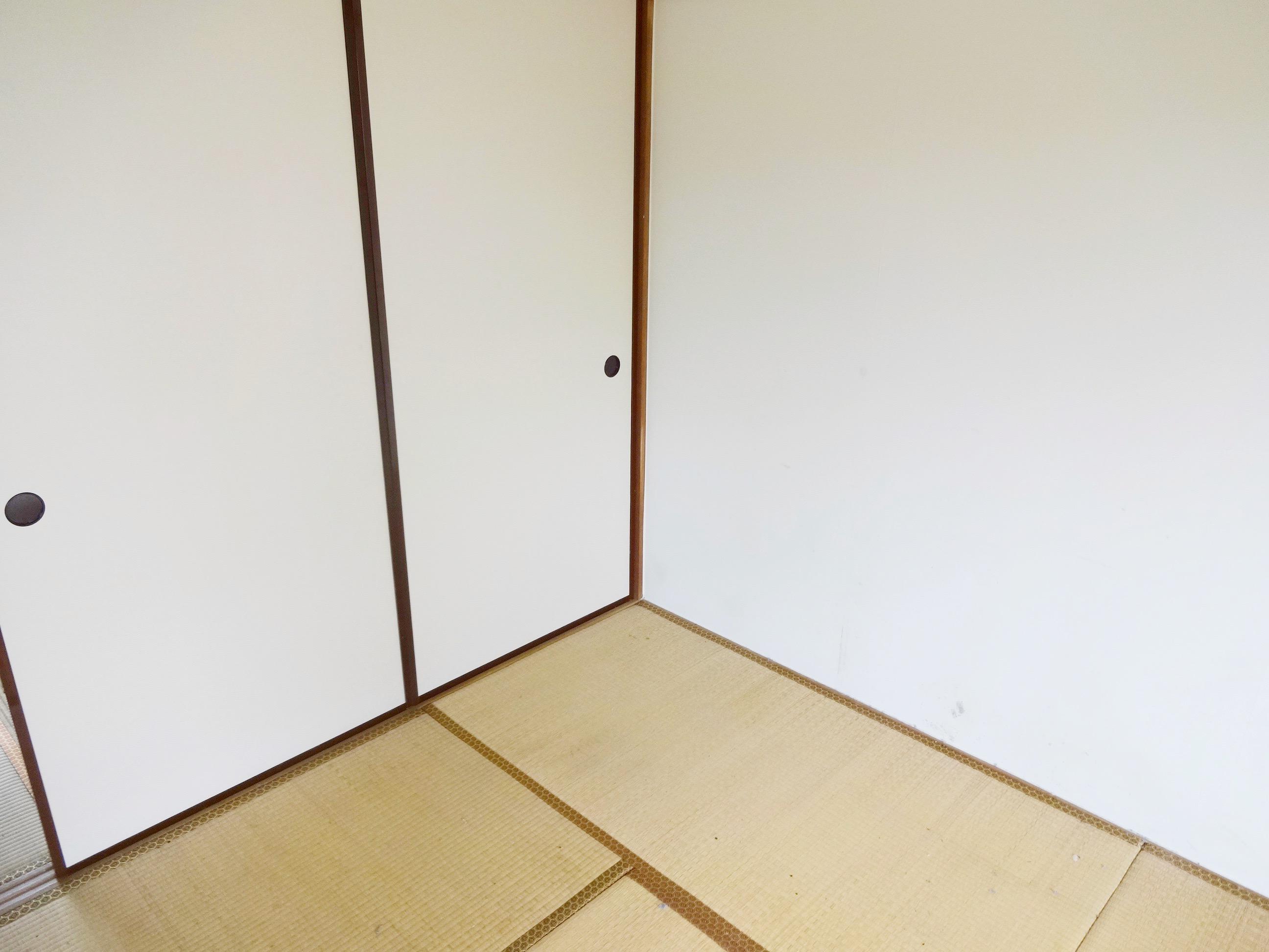 生前整理 東京都板橋区/E様