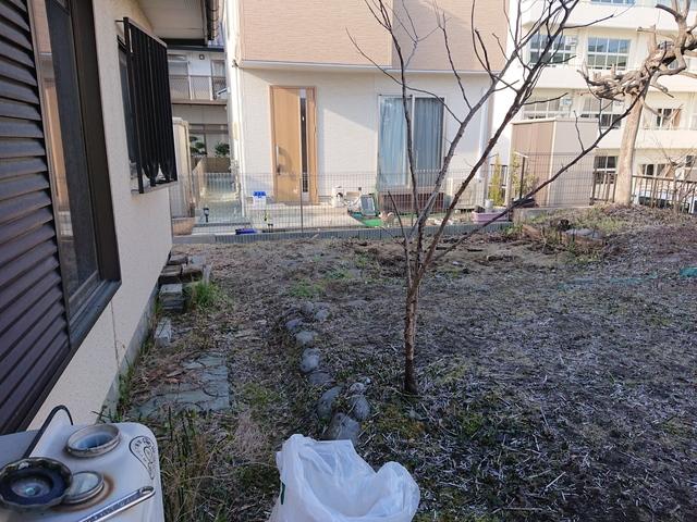 遺品整理 東京都八王子市/T様
